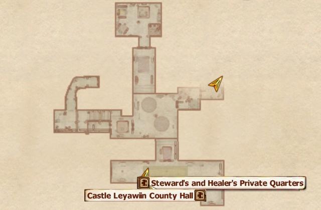 File:LeyawiinCastle Count's Private QuartersMap.png