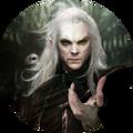 Lord Naarifin (Legends).png