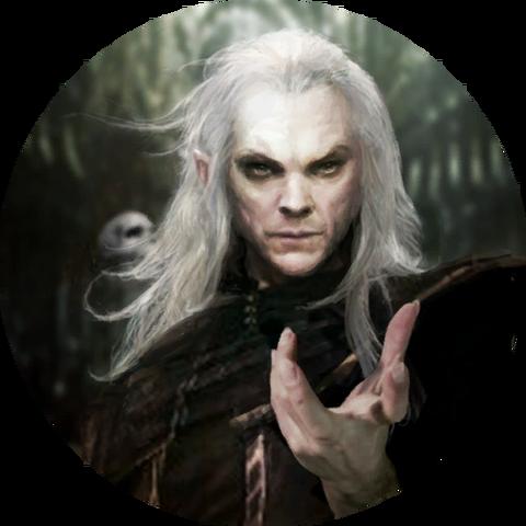 File:Lord Naarifin (Legends).png