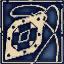 OB misión icon amuletodereyes