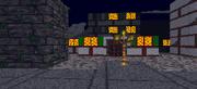 Sentinel (Arena)
