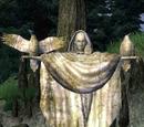 Shrine of Nocturnal (Oblivion)