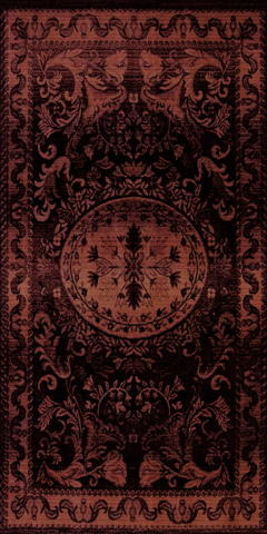 File:TESIV Tapestry DBSanctuary 2.png