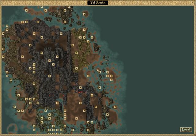 File:Tel Aruhn World Map.png