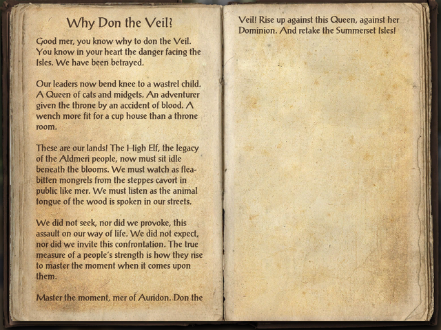 File:Why Don the Veil.png