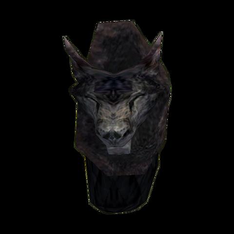 File:WolfpauldronMorrowind.png