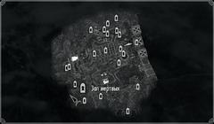 Зал Мёртвых Карта (Маркарт)