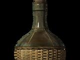 Вино «Алто» (Skyrim)