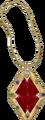Amulet of Kings (Oblivion).png