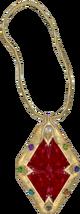 Amulet of Kings (Oblivion)