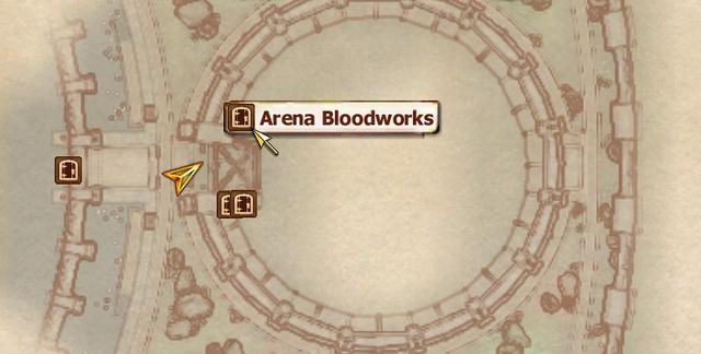 File:Arena Bloodworks MapLocation.png