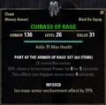 Armor of Rage - Cuirass 26.png