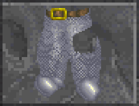 Chain Greaves (Daggerfall).png