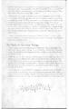 DUG Page 9.png