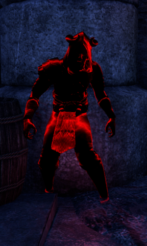 File:ESO Shadow Bloodfiend.png