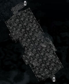 Folgunthur Crypt Map 01
