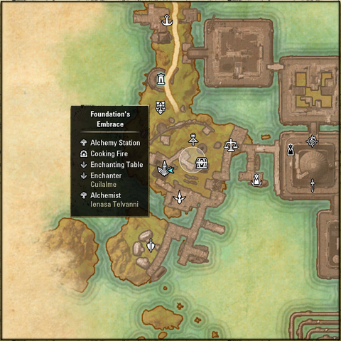 File:Foundation's Embrace Map.png