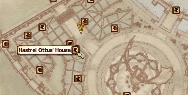 File:Hastrel Ottus' HouseMaplocation.png