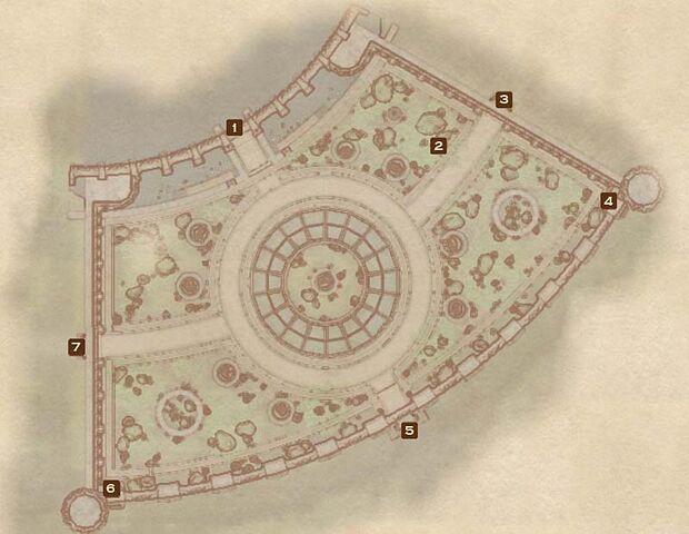 File:ImperialCity-ArboretumMap.jpg