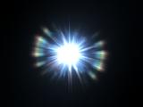 Luz de vela (Skyrim)