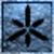 Magicka Icon MW