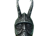 Даэдрические артефакты (Skyrim)