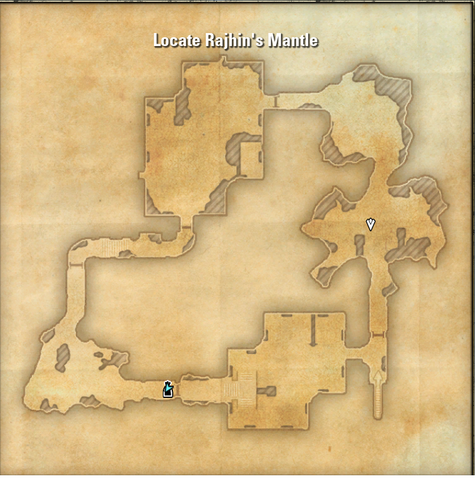 File:Nairume's Prison Map.png