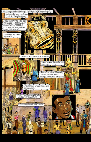 File:OoC Page 6.png