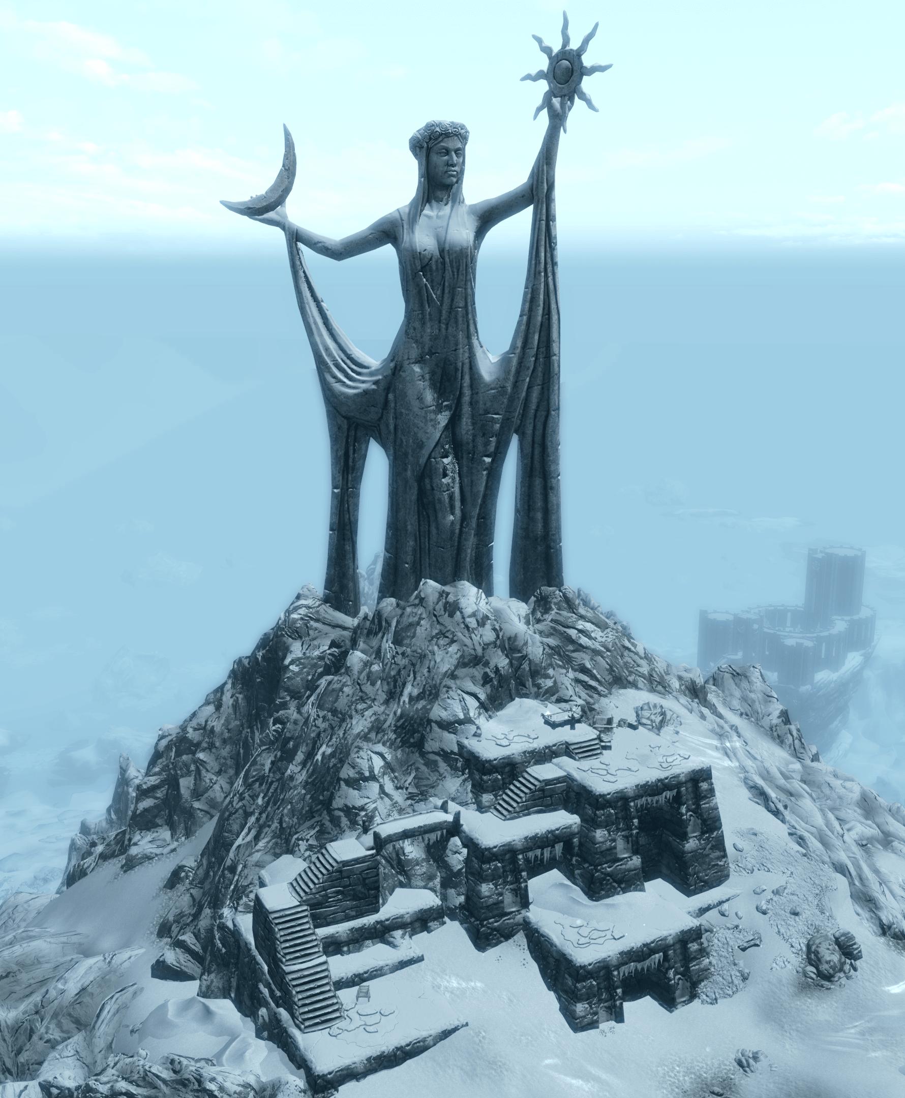 the black star (quest) | elder scrolls | fandom poweredwikia