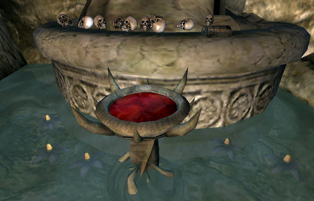File:Shrine of Sithis Activated.png