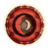 Skingrad Shield Icon