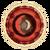 Skingrad Shield Icon