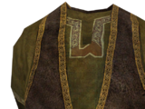 Tavern Clothes