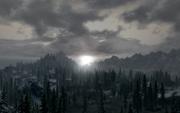 Skyrimlandscape