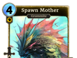 Spawn Mother