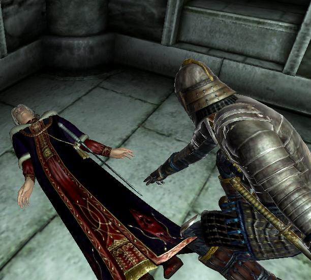 Uriel Septim VII death.png