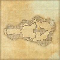 Великие оковы (план) 2