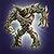 Громовержец (иконка)