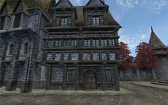 Дом Шамира 1