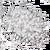 Иконка достижения (морозные соли)