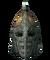 Предел шлем