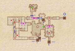 Старый путь (1). План