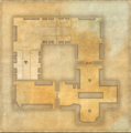 Aetherian Archive Map.png