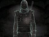 Akaviri Commander Mishaxhi