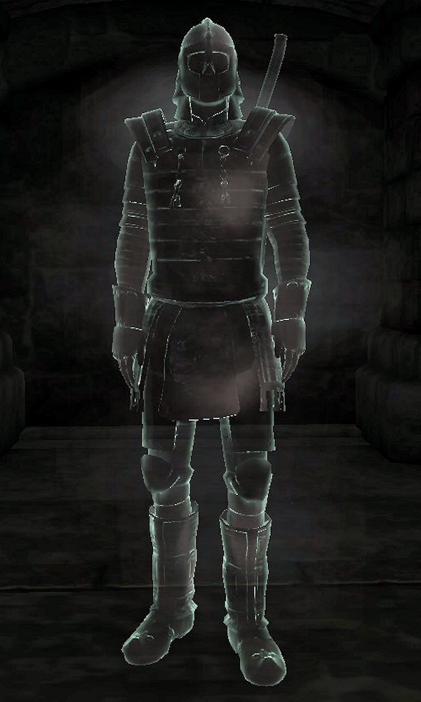 Akaviri | Elder Scrolls | FANDOM powered by Wikia