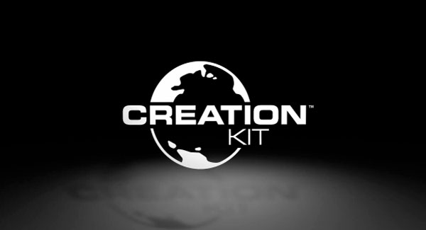 File:AnalyzingSkyrimCreationKit.jpg