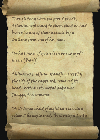 File:Ancient Scrolls of the Dwemer VI 8 of 9.png