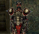 Anhaedra (Morrowind)