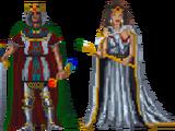 Royalty (Arena)