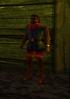 Basil (Redguard)